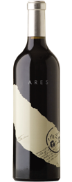 Image result for 2005 Two Hands Shiraz Ares