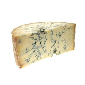 Image result for Stilton Blue