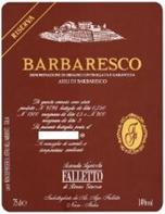Image result for Bruno Giacosa Barbaresco Rabaja Riserva 2001