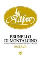 Image result for Altesino Brunello di Montalcino Riserva 2012