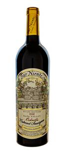 Image result for 2008 Far Niente Cabernet Sauvignon Napa