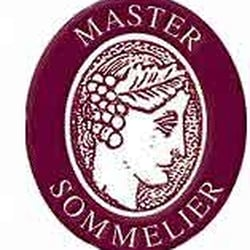 Image result for COURT OF MASTER SOMMELIERS