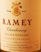 Image result for 2014 Ramey Chardonnay Ritchie Vineyard Sonoma Valley