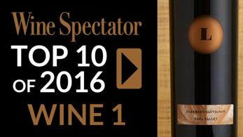 Image result for 2013 Lewis Cellars Cabernet Sauvignon Napa (#1 in the Wine Spectator's Top 100)
