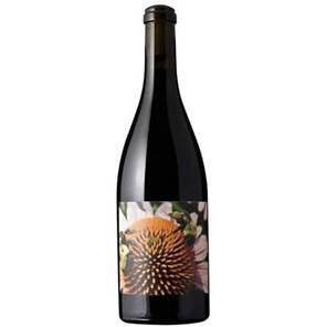 Herman Story 2018 Casual Encounters Red Blend, California - Brix26 Wines