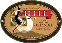 http://www.steelewines.com/img/products/item-steele-zinfandel-catfish--23_med.jpg