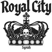 Image result for 2008 K Vintners Syrah Royal City