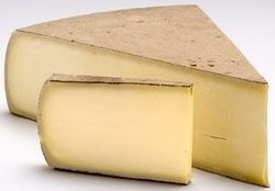 Image result for ComtE Cheese