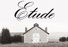 Image result for Etude Winery