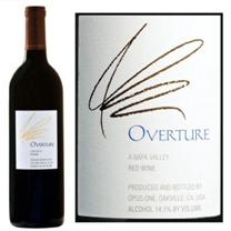 http://cdn1.bigcommerce.com/server1700/e6b77/products/9811/images/10014/overture-by-opus-one-napa-valley-red-wine__27472.1442795459.1280.1280.jpg?c=2