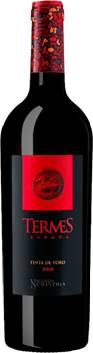 Image result for 2016 Numanthia Termes Toro