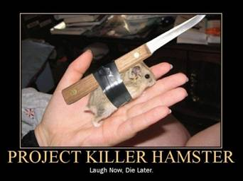 http://forums.cincybengals.com/gallery/files/2/8/5/killer_hamster.jpg