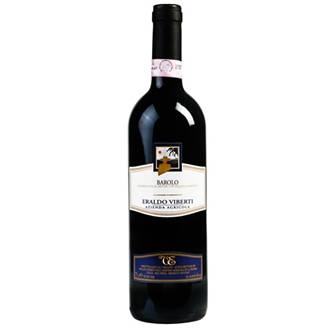 Image result for 1998 Eraldo Viberti Barolo