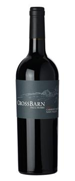 Image result for 2014 Paul Hobbs Crossbarn Cabernet Sauvignon Sonoma County