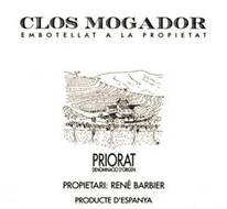 http://www.wespeakwine.com/product_images/h/222/clos_mogodor_tinto_label__54672.jpg