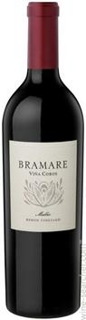 "Image result for 2013 Bramare Malbec ""Rebon"""