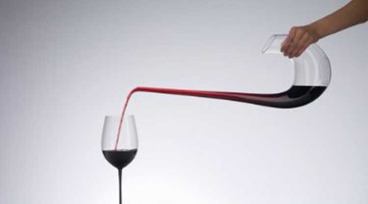 Wine Accessories - click for full details