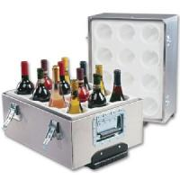Wine Safe (Twelve Bottle) image