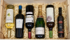 Dinner Party Box #14B4 - click for full details