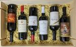 California Cabernet Lovers Dream #20B2 - click for full details