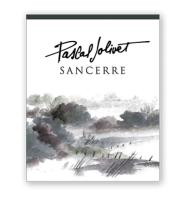 2018 Pascal Jolivet Sancerre Loire Valley image