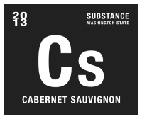 2017 Substance Cabernet Sauvignon Columbia Valley image