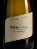 2016 Philippe Colin Bourgogne Chardonnay - click image for full description
