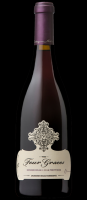 2017 Four Graces Pinot Noir Dundee Hills Reserve image