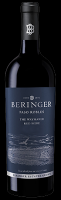 2015 Beringer The Waymaker Red Paso Robles image