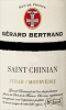 2010 Gerard Bertrand Saint Chinian  Languedoc Roussillon - click image for full description