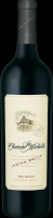 2011 Chateau Ste. Michelle Indian Wells Red Columbia Valley image