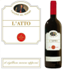2013 Cantine dell Notaio L'Atto - click image for full description