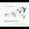 2014 Migration Chardonnay Russian River image