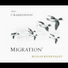 2014 Migration Chardonnay Russian River - click image for full description