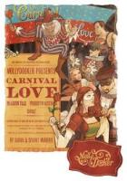 2013 Mollydooker Shiraz Carnival of Love image