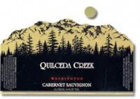2011 Quilceda Creek Cabernet Sauvignon Columbia Valley image