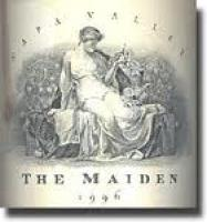 2010 Harlan Estate The Maiden Napa image