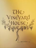 2015 The Vineyard House Cabernet Sauvignon Napa H.W. Crabb's To Kalon Vineyard image
