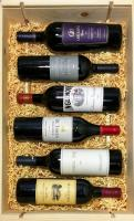 California Cabernet Lovers Dream #18B2 image