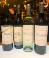 Virtual Tasting 4 pack for Charles Krug Winery image