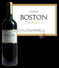 2010 Château Boston Margaux Magnum - click image for full description