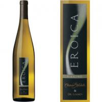 2014 Chateau Ste. Michelle Riesling Eroica Washington image