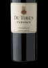 2013 De Toren Fusion V Stellenbosch - click image for full description