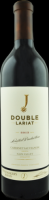 2015 Jamieson Ranch Vineyards Double Lariat Cabernet Sauvignon Winemaker's Blend image