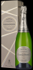 NV Laurent Perrier Harmony Demi Sec Champagne - click image for full description
