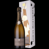 2012 Louis Roederer Vintage Brut Champagne - click image for full description