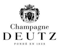Virtual Tasting Three Pack for Maison Deutz Champagne image