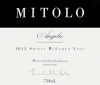 2012 Mitolo Angela Shiraz McLaren Vale - click image for full description