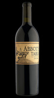2015 Owen Roe Abbots Table Columbia Valley image