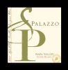 2013 Palazzo Cuvee Blanc Napa White - click image for full description